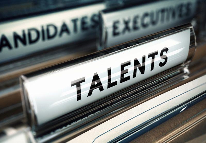 meta HR Beratung