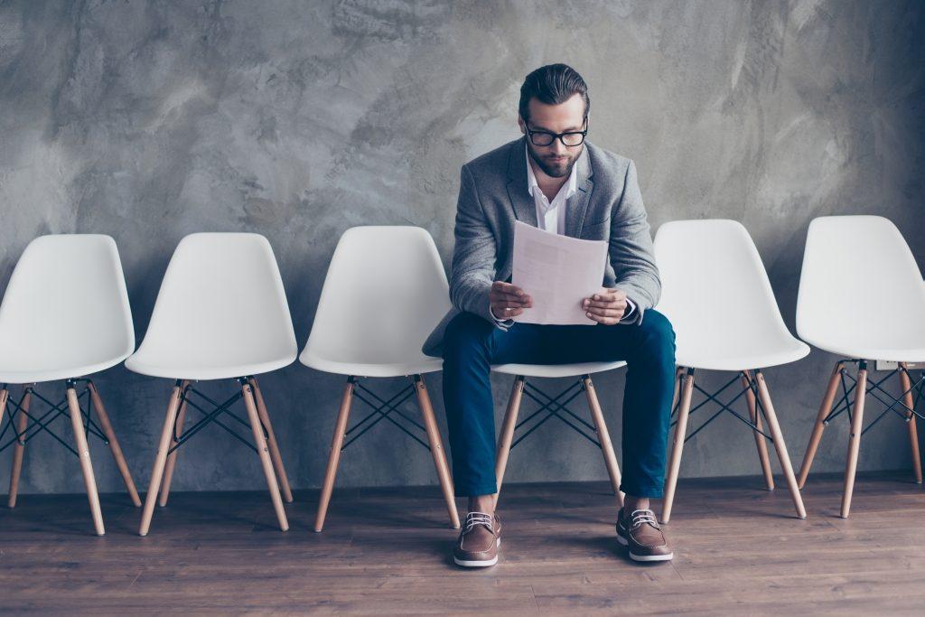Beratung: Steigern Sie die positive Wahrnehmung Ihrer Arbeitgebermarke