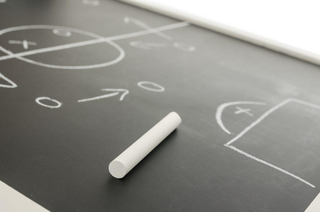Beratung: Recruiting Excellence zur Optimierung ihrer Personalauswahl